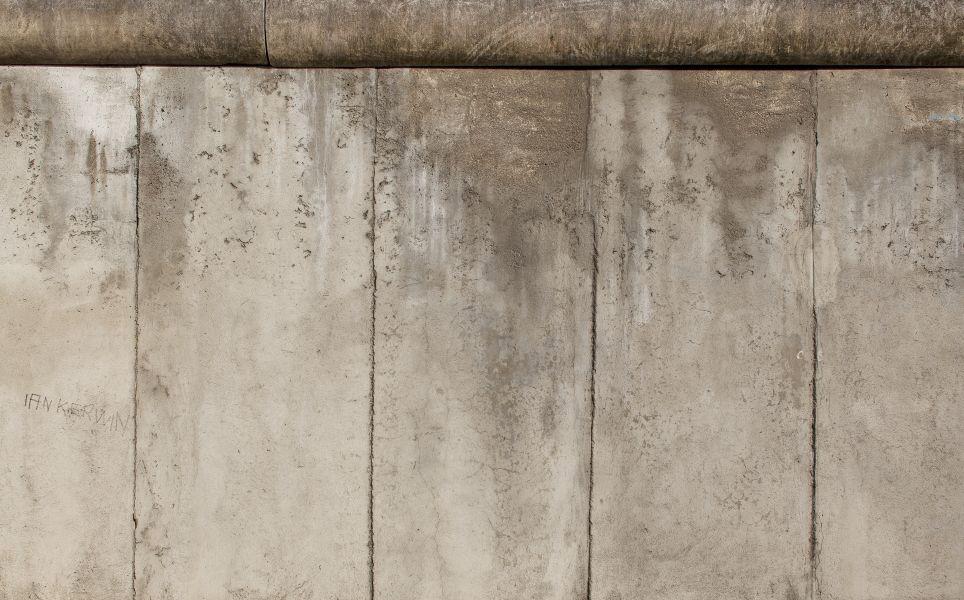 mauer aus beton mischungsverh ltnis zement. Black Bedroom Furniture Sets. Home Design Ideas