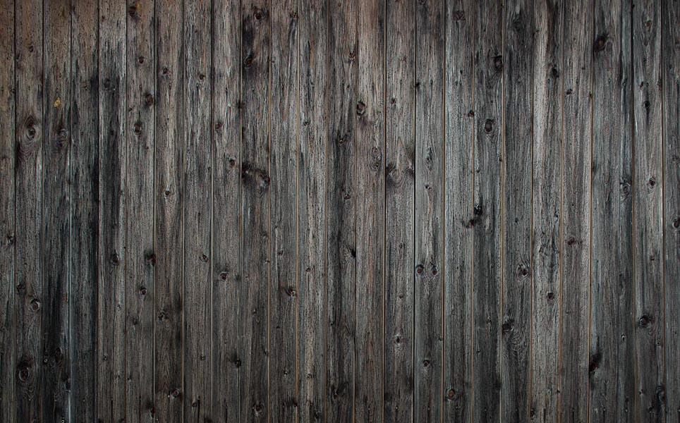 Holztapete  STORYPAPERS - Kollektion | Tapetenkollektion | Holz | Holztapete ...